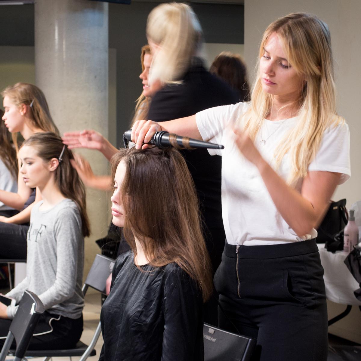 tips för bättre hår