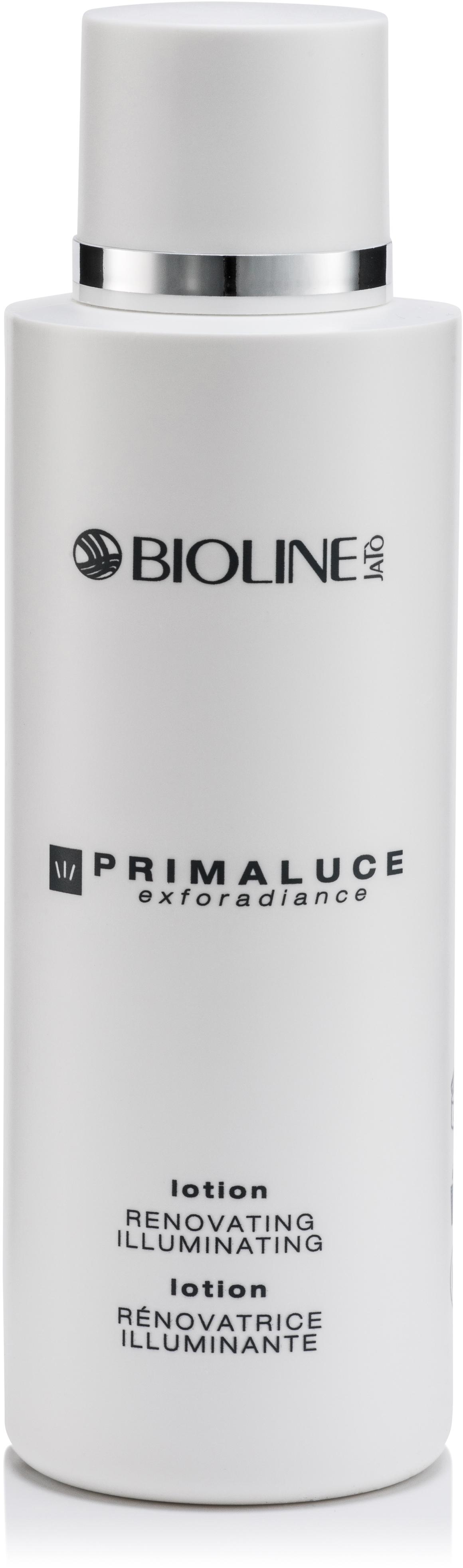 bioline primaluce billigt