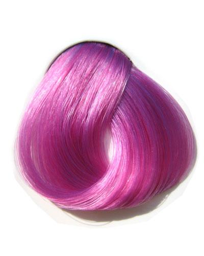 directions hårfärg torrt hår