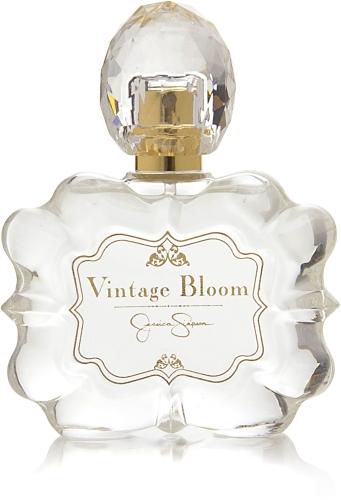 Jessica Simpson I Fancy You Eau de Parfum 30ml Spray