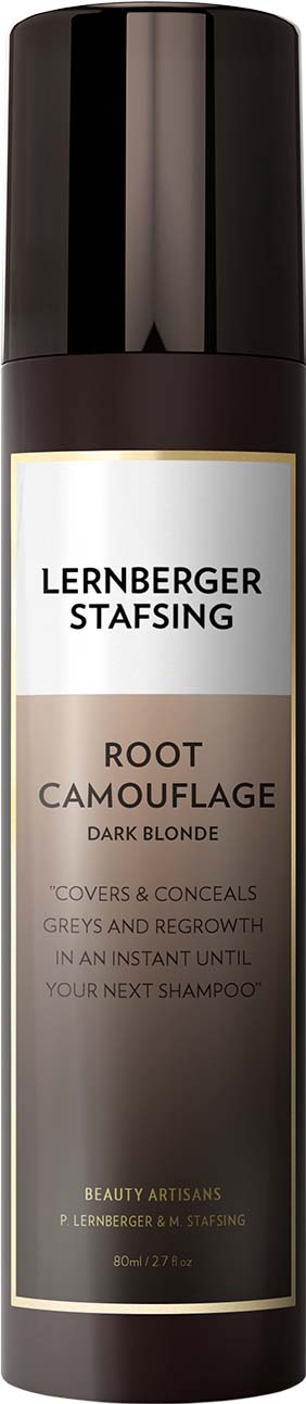 lernberger stafsing root camouflage