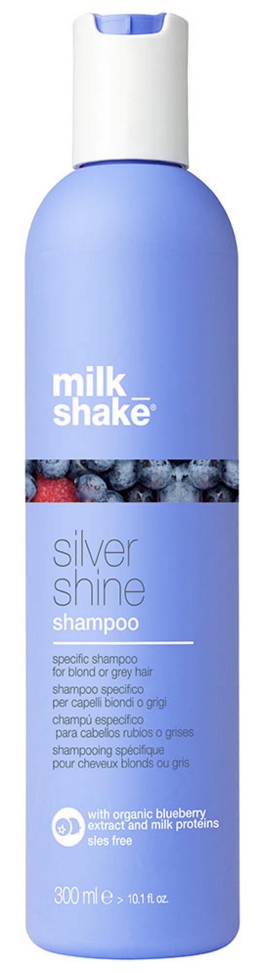 køb milkshake hårprodukter