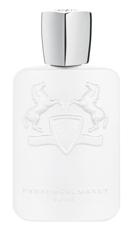 Parfums De Marly Maskuline To Share Kalan Edp Spray 75 ml