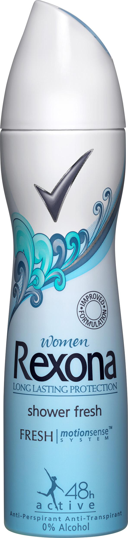 Adidas Floral Dream Deo Spray 150ml • Se priser (5 butiker) »