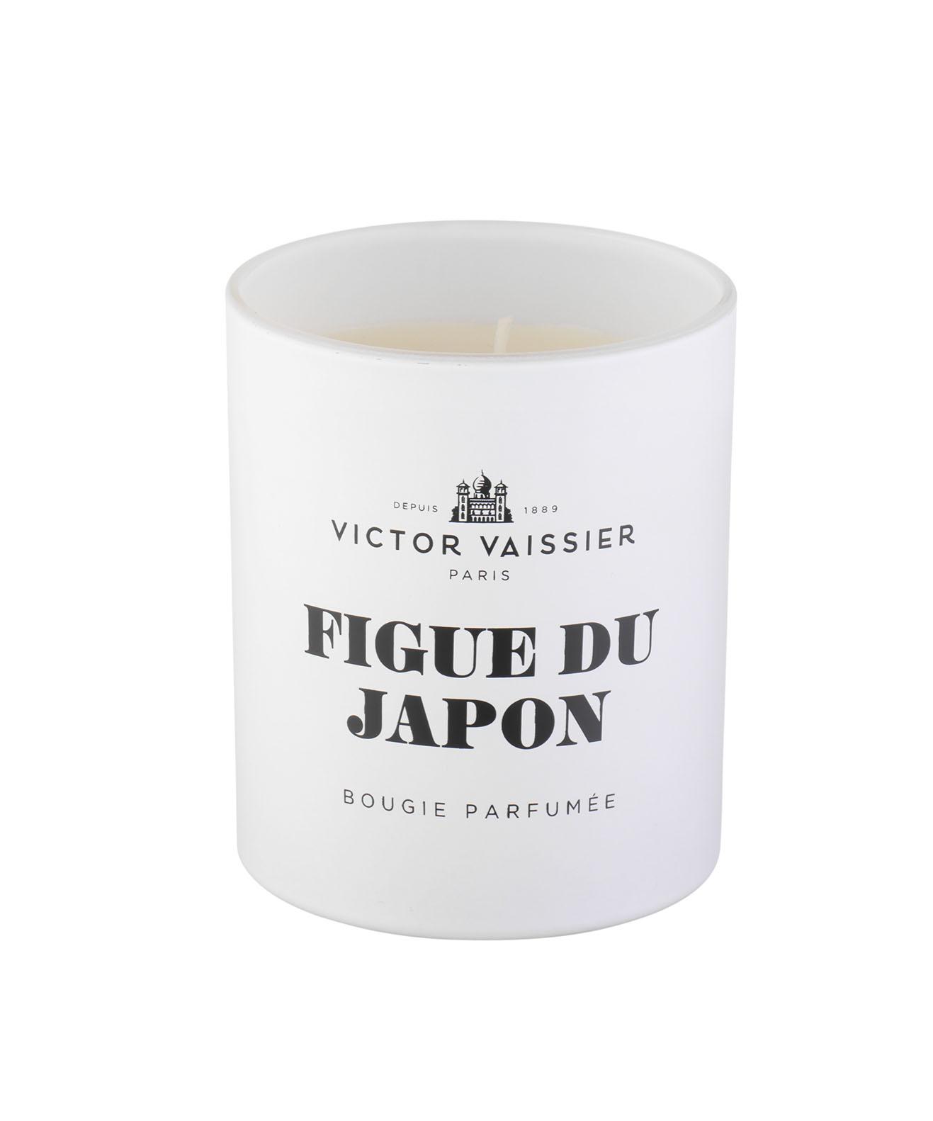 victor vaissier doftljus