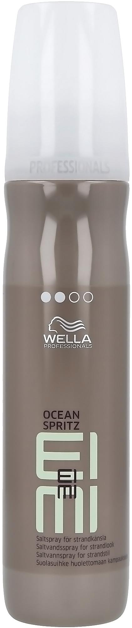Wella Professionals Eimi Ocean Spritz 150 Ml Lyko Com